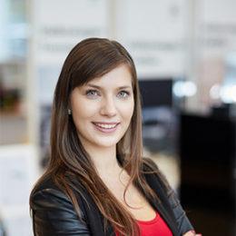 Milena Stawicka